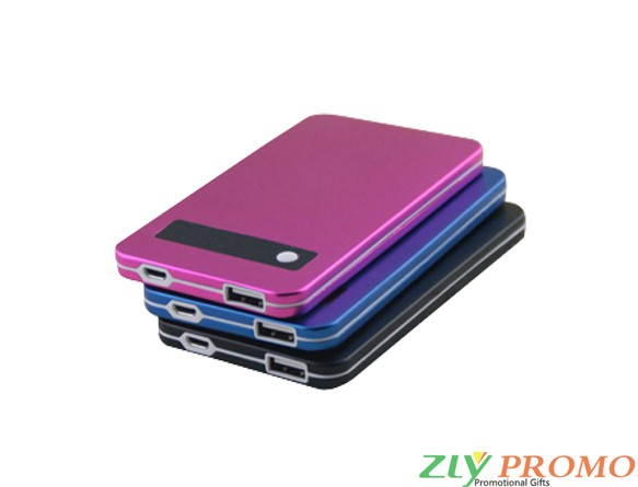 Power Bank 009
