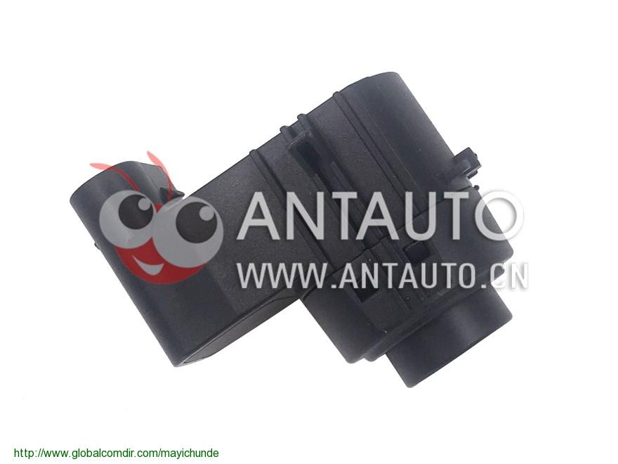 ANT Park Assist Sensor Car Parking Sensor